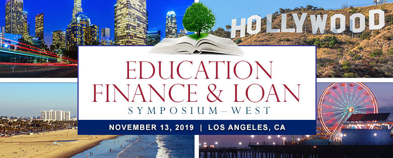 Education Finance & Loan Symposium West